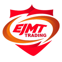 EJMT Trading